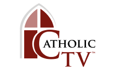 CatholicTV - Daily Mass