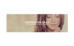 Inspire Daily